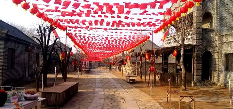 Yi Mongolia Red Movie Base3