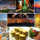 Istanbul Private Tours