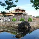 Private Day Trip to Hue Departure from Hoi An or Da Nang