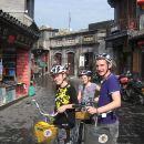 3-Hour Beijing Hutong Bike Tour