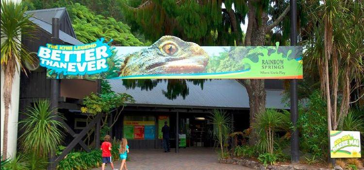 Rainbow Springs Nature Park3