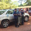 Private Tour Angkor Wat Five days Tour - Beng Mealea - National Park Phnom Kulen