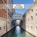 Fabulous Venice: Doge's Palace, Golden Basilica, glassblowing & gondola ride