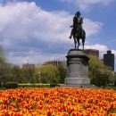 Private Customized Walking Tour of Boston