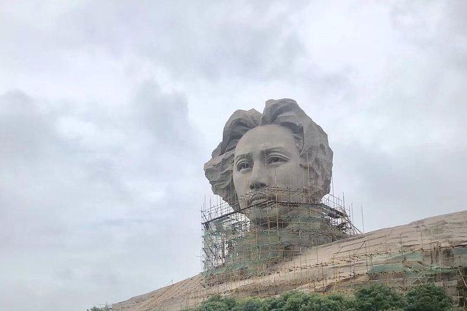 Changsha a day tour