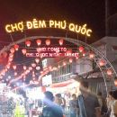 Half-day Phu Quoc - East Island Discovery