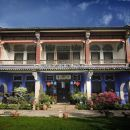Private George Town Heritage Tour from Penang