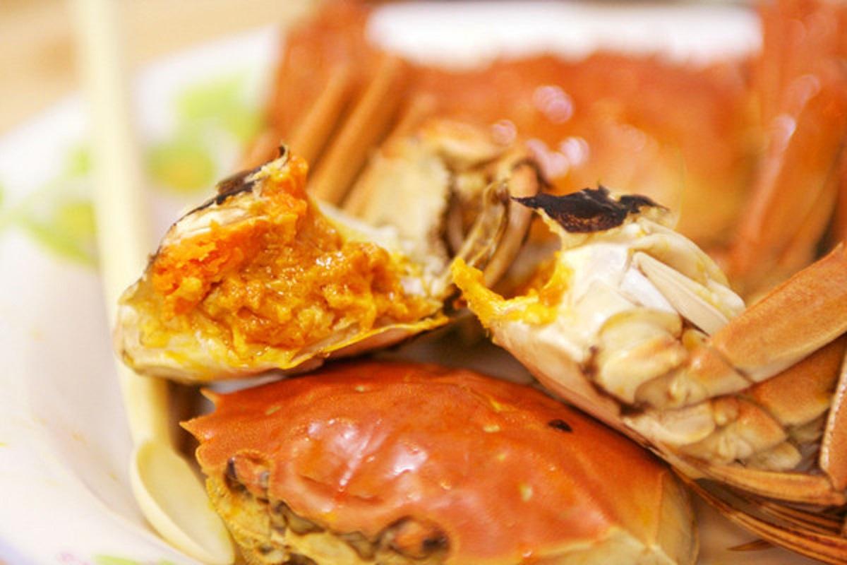ディズニーランドホテル発!上海蟹フルコース&上海ナイトクルーズ<ホテル送迎/日本語ガイド/夕食付/1名出発>
