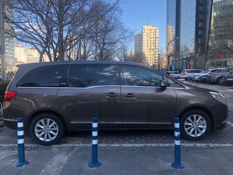 <専用車チャーター> 北京市内・郊外一日(8時間) 専用車1台+日本語ガイド1名