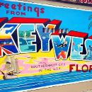 Key West Day Trip from Collins Avenue in Miami Beach