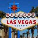 Vegas Day Tour Including the Neon Museum