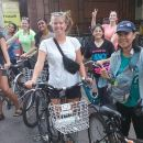 Hidden Chiang Mai Food & Bike Tour