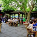 Private Chengdu and Dujiangyan Irrigation System Tour