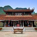 Perfume Pagoda Day Excursion from Hanoi