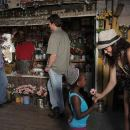 Half-Day Township Tour from Cape Town
