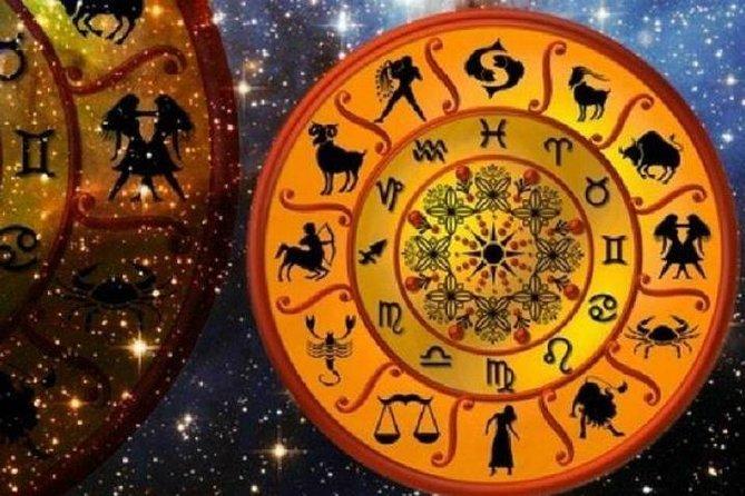 Astrologer Meeting Tour In Bikaner