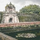 Intramuros: History of Old Manila | Manila Walking Tours