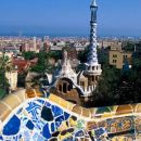 Skip the Line: Best of Barcelona Private Tour including Sagrada Familia
