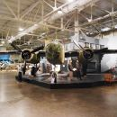 USS Arizona Memorial And Pacific Aviation Museum Small Group Tour From Waikiki
