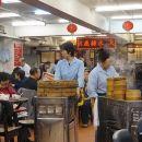 Small-Group Hong Kong Island Food Tour