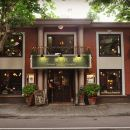 Private: Romantic Shanghai French Concession Walking Tour