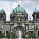 Classic Sights and Hidden Histories of Berlin's Museum Island Audio Tour