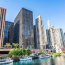 Chicago Walking Tour: Modern Architecture