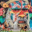 Bike Tour - Urban beaches
