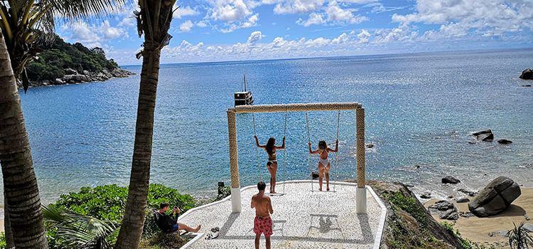 Phuket Swing2