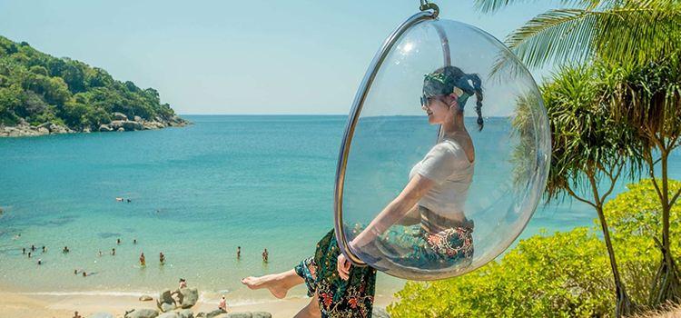 Phuket Swing3