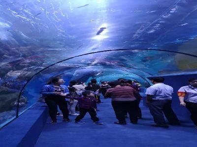 邯鄲海洋公園