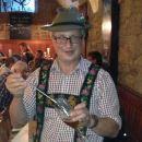 Neuschwanstein castle and Alpine Brewery tour from Munich