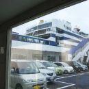 巨舶輪船 神戶/小豆島/高松/直島 單程