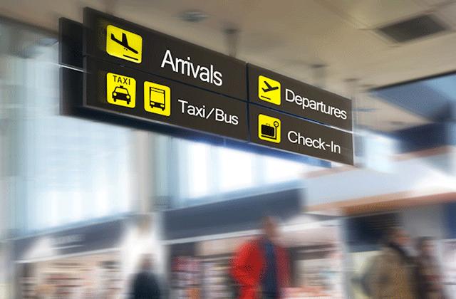바르셀로나 공항 벤츠 픽업 서비스