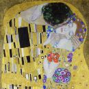 Klimt's Kisses from Vienna a Private Expert-Walk from Baroque to Art Nouveau