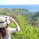 괌 남부 핵심 프라이빗 투어 (한국어 가이드, 3시간)