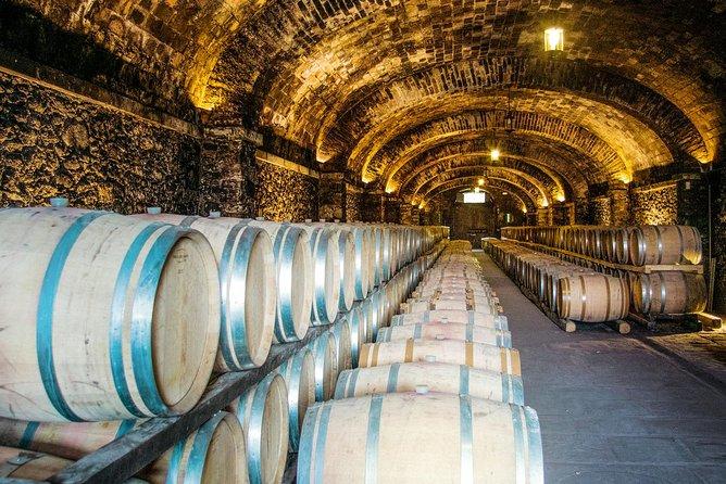 Wine & Classical Art