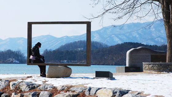 【首爾近郊一日遊】兩水頭、瑞士村、香草島樂園(首爾出發)