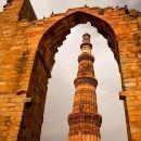 PRIVATE 10- HOUR OLD DELHI AND NEW DELHI TOUR