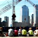 World Trade Center Tour with Optional 9/11 Museum Ticket