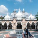 The Best of Kuala Lumpur Cultural & Heritage Tour
