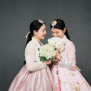 Insadong Hanbok Photography Studio [Hanbok Damda]