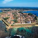 Coastal Ride to Galle from Colombo (Private Day Tour)