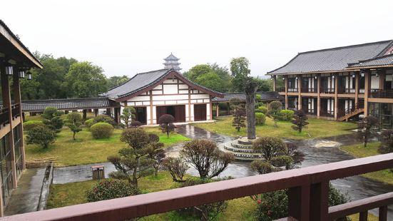 桂林漆器傳承基地