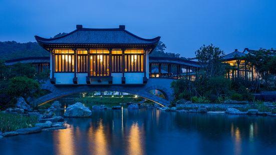 中海惠州湯泉