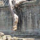 Angkor Grand Circuit, Banteay Srey and Banteay SamreTour