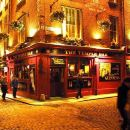 Dublin Luxury Small-Group Tour including St Patrick's Cathedral