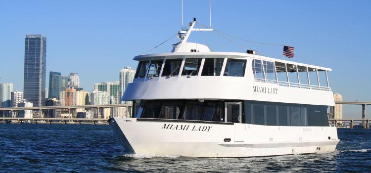 Island Queen Cruises2