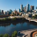 Private Melbourne City Sights - Afternoon Tour
