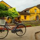 Private Hoi An and Da Nang Shore Excursion from Port